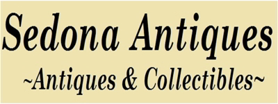 antiques, collectibles, marbles, records