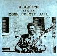 B.B. King - Live In Cook County Jail [vinyl] B.b. King