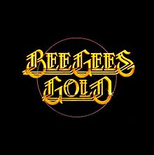 Bee Gees Gold Vol. 1