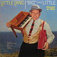 Little Land