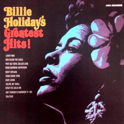 billie_holiday_billie_holidays_greatest_