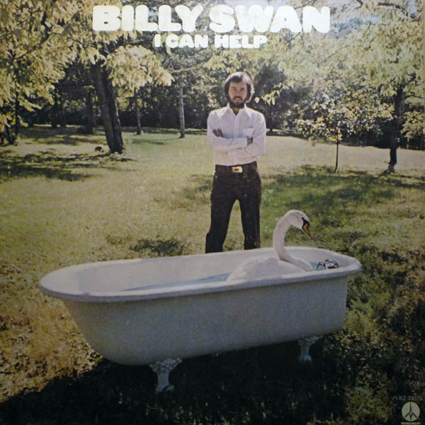 I Can Help Vinyl