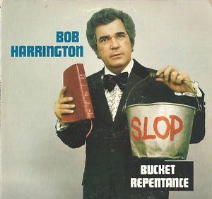 Slop Bucket Repentance