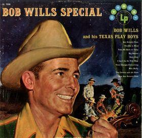 plays wills bob cd Chubby wise