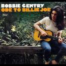 Bobbie Gentry - Ode To Bille Joe