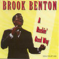 Brook Benton vinyl records, vinyl records, records, collectible records, records, lp, lps, albums, The Band albums, The Band records, The Band, antique, collectble, records music, old records, antique records, collectible records