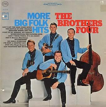 More Big Folk Hits