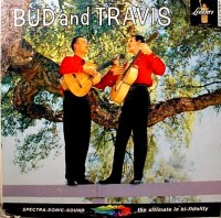 Bud And Travis