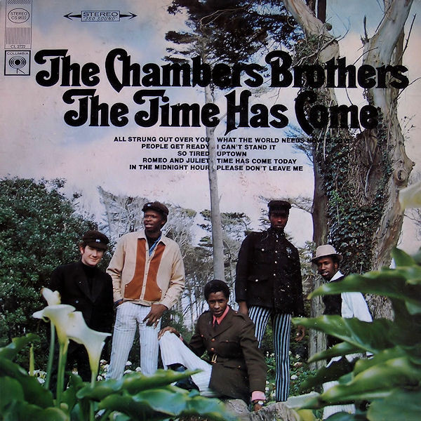 The Chambers Brothers vinyl records, records, collectible records, records, lp, lps, albums, antique, collectble, records music, old records, antique records, collectible records