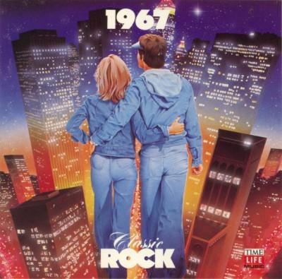 The Box Tops Vinyl Record Albums