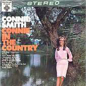 Connie In The Country