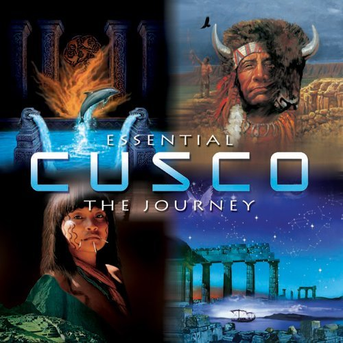 Cusco Records Lps Vinyl And Cds Musicstack
