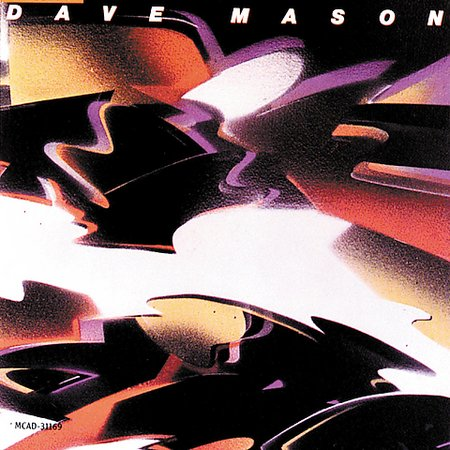 Dave Mason Very+Best+Of+Dave+Mason LP