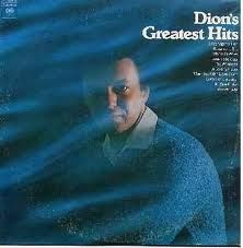 Dion& 39 s Greatest Hits Vinyl