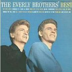 The Everly Brothers Best
