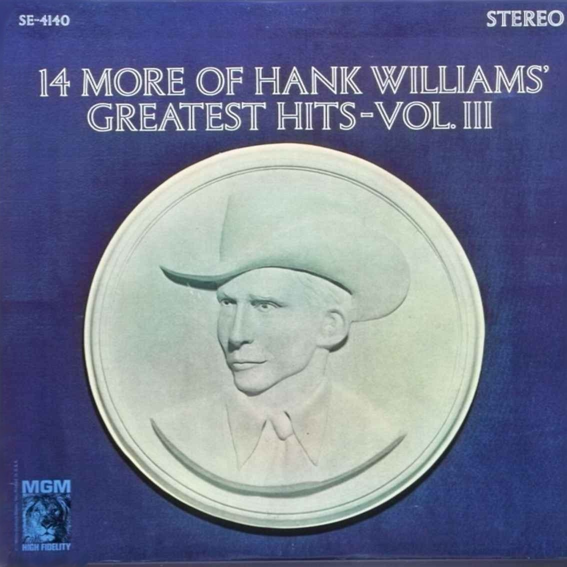 14ofhank'salltimebest