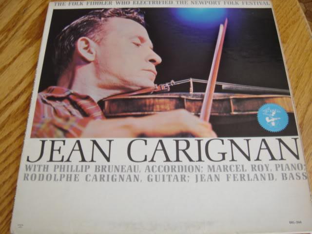 Miscellaneous Artists C Vinyl Record Albums