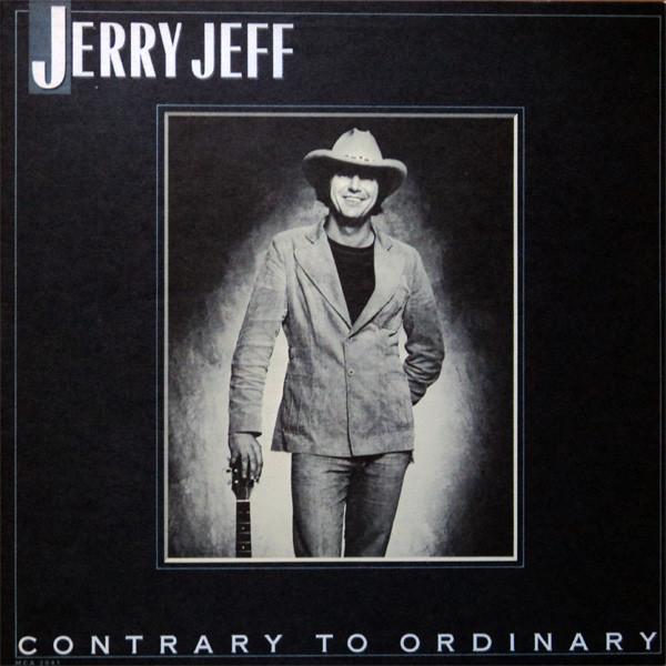 jerry jeff walker reunion album