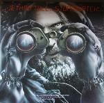 Jethro Tull Stormwatch LP