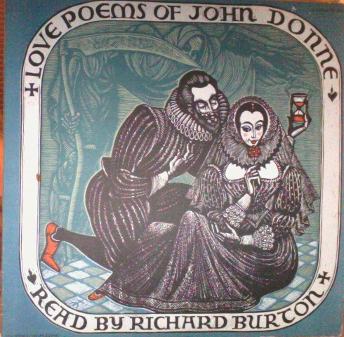 the love of john donne