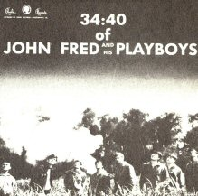 34:40 Of John Fred And His Playboys