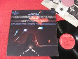 Music From John Williams' Close Encounters of The Third Kind The Throne Room And End Title