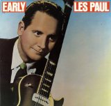 Early Les Paul