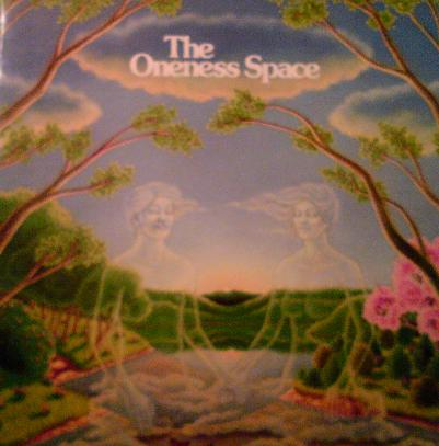 The Oneness Space