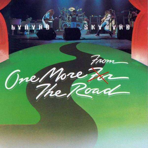lynyrd skynyrd simple man single Check out simple man by lynyrd skynyrd on amazon music stream ad-free or purchase cd's and mp3s now on amazoncom.