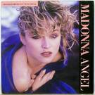 Madonna - Madonna Angel / Into The Groove