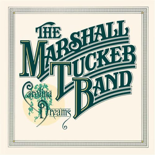 Marshall Tucker Band Records Lps Vinyl And Cds Musicstack