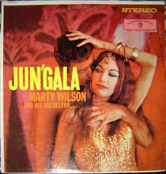 jun 39 gala record