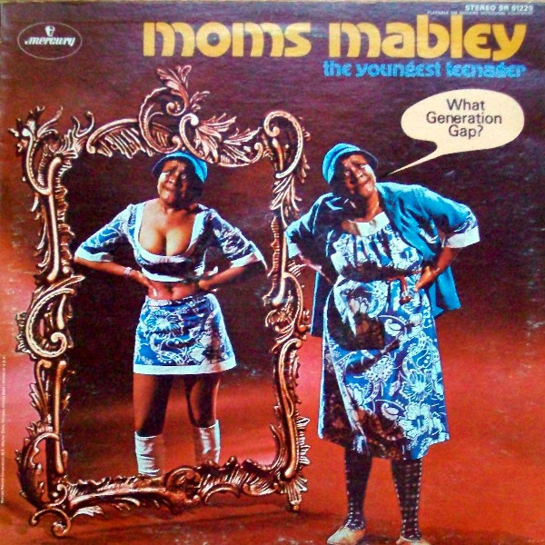 moms_mabley_youngest.jpeg