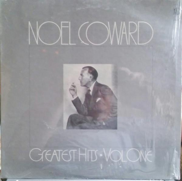 Greatest Hits Volume One Vinyl