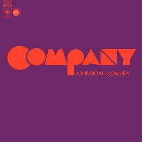 Company - A Musical Comedy
