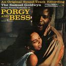 PORGY AND BESS - Porgy And Bess [Vinyl] Original Soundtrack (OST/O.S.T.) - LP