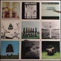 Pink Floyd - A Nice Pair CD