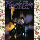 Prince &amp; the Revolution - Purple Rain [vinyl] Prince And The Revolution