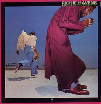 A rodar XXXVIII - Página 3 Richie_havens_the_end