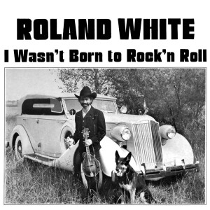 I Wasn't Born To Rock 'N' Roll