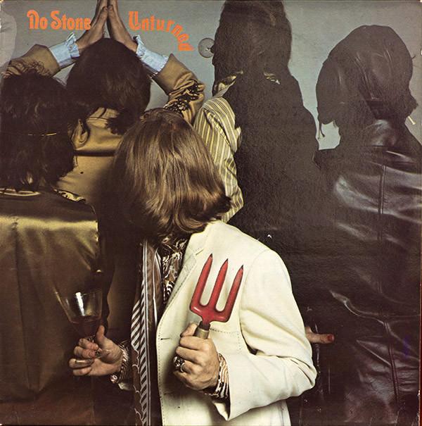 Rolling Stones Vinyl Record Albums