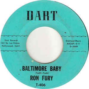 baltimore baby ya 39 comin 39 home vinyl