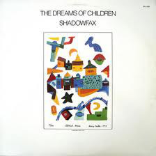 Shadowfax Vinyl Record Albums