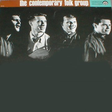 The Contemporary Folk Group