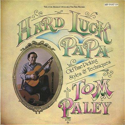 Miscellaneous Artists P Vinyl Record Albums
