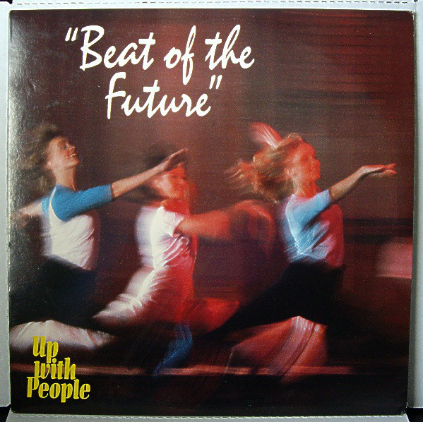 beat future vinyl
