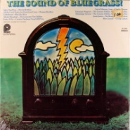 The Sound of Bluegrass