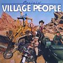 Village People - Cruisin' [vinyl] Village People