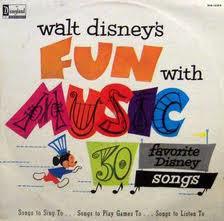 fun with music vinyl