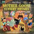 Walt Disney presents Mother Goose Nursery Rhymes Vinyl